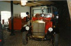 1993-Museum-Norderstedt.jpg