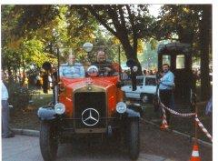 1996-Oktoberfest.jpg